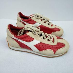Diadora Sneakers